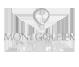 montgolfier consultants